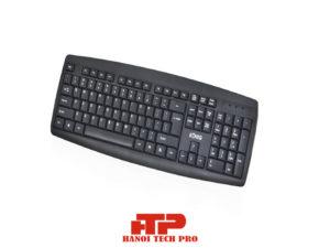 bàn phím máy tính dell