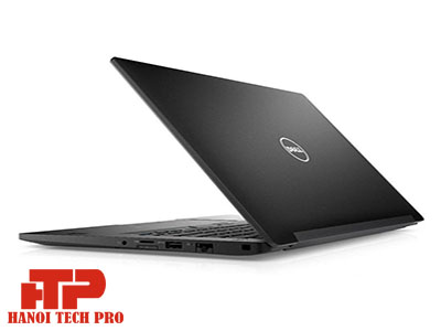laptop dell e7480