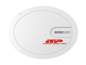 router wifi CA1200 Totolink