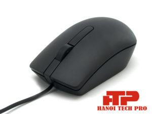 Chuột có dây Dell ms116