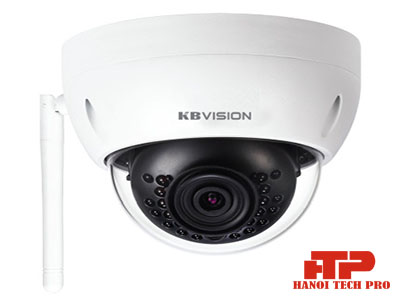 camera IP KX-4002WAN