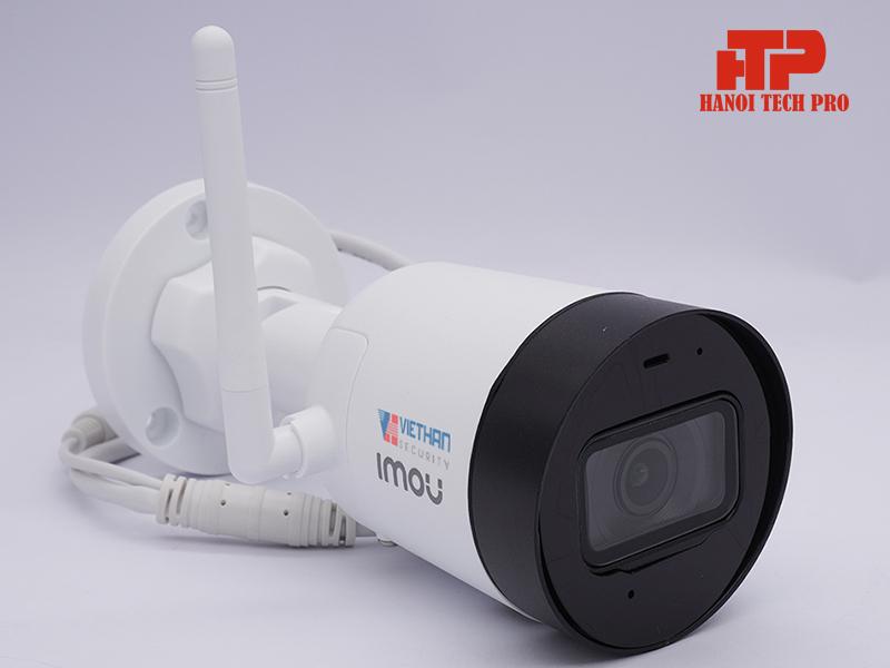 Camera không dây Imou G42P